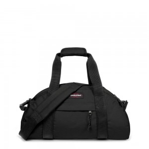 Eastpak Stand Black [ Promotion Black Friday Soldes ]