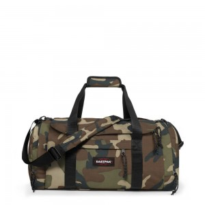 Eastpak Reader S + Camo [ Promotion Black Friday Soldes ]