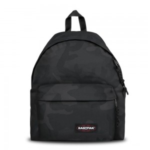 Eastpak Padded Pak'r® Tonal Camo Dark [ Promotion Black Friday Soldes ]