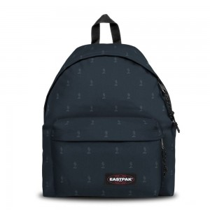 Eastpak Padded Pak'r® Mini Cactus [ Promotion Black Friday Soldes ]