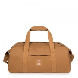 Eastpak Stand + Dickies Brown Duck [ Promotion Black Friday Soldes ]