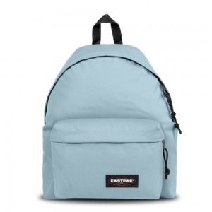 Eastpak Padded Pak'r® Sporty Blue [ Promotion Black Friday Soldes ]