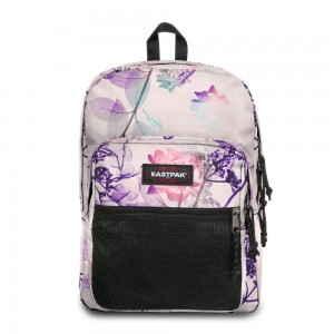 Eastpak Pinnacle Pink Ray [ Promotion Black Friday Soldes ]