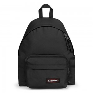 Eastpak Padded Travell'r Black [ Promotion Black Friday Soldes ]