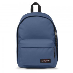 Eastpak Out Of Office Humble Blue | Pas Cher Jusqu'à 10% - 70%
