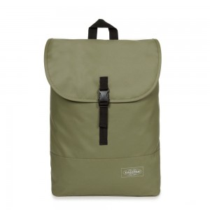 Eastpak Ciera Topped Quiet [ Promotion Black Friday Soldes ]