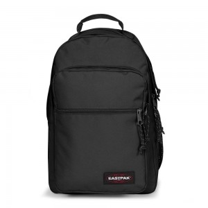 Eastpak Marius Black [ Promotion Black Friday Soldes ]