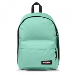 Eastpak Out Of Office Mellow Mint [ Promotion Black Friday Soldes ]
