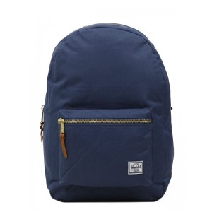 Herschel Sac à dos Settlement navy [ Promotion Black Friday Soldes ]