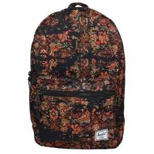 Herschel Sac à dos Settlement century [ Promotion Black Friday Soldes ]
