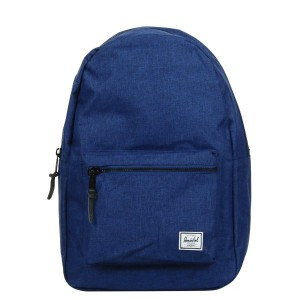 Herschel Sac à dos Settlement eclipse crosshatch [ Promotion Black Friday Soldes ]