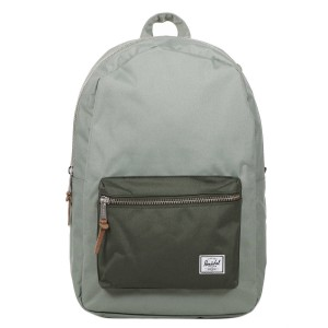Herschel Sac à dos Settlement shadow/beetle [ Promotion Black Friday Soldes ]
