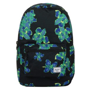 Herschel Sac à dos Settlement neon floral [ Promotion Black Friday Soldes ]