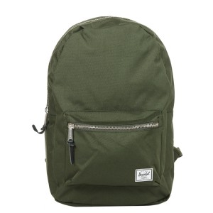 Herschel Sac à dos Settlement forest night [ Promotion Black Friday Soldes ]
