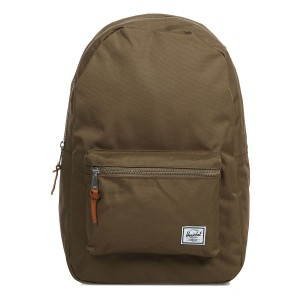 Herschel Sac à dos Settlement cub [ Promotion Black Friday Soldes ]