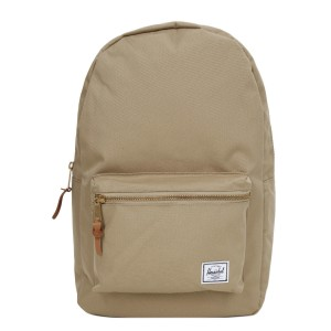 Herschel Sac à dos Settlement kelp [ Promotion Black Friday Soldes ]