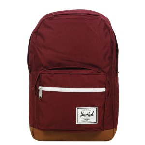 Herschel Sac à dos Pop Quiz windsor wine [ Promotion Black Friday Soldes ]
