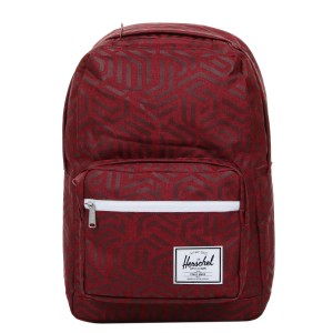 Herschel Sac à dos Pop Quiz winetasting metric [ Promotion Black Friday Soldes ]