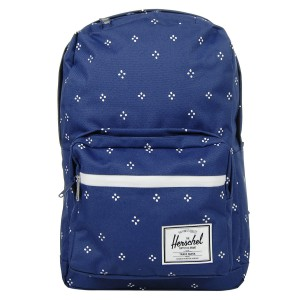 Herschel Sac à dos Pop Quiz focus [ Promotion Black Friday Soldes ]