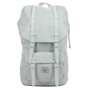 Herschel Sac à dos Little America glacier [ Promotion Black Friday Soldes ]