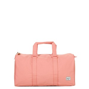 Herschel Sac de voyage Ravine 50 cm strawberry ice [ Promotion Black Friday Soldes ]