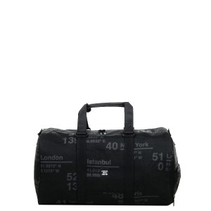 Herschel Sac de voyage Novel 52 cm site [ Promotion Black Friday Soldes ]