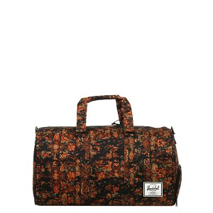 Herschel Sac de voyage Novel 52 cm century [ Promotion Black Friday Soldes ]