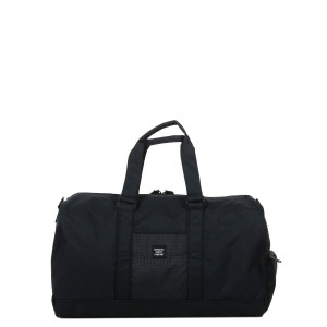 Herschel Sac de voyage Novel Aspect 52 cm black [ Promotion Black Friday Soldes ]
