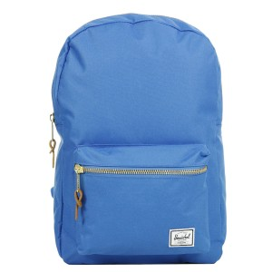 Herschel Sac à dos Settlement Mid Volume cobalt [ Promotion Black Friday Soldes ]