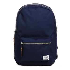 Herschel Sac à dos Settlement Mid Volume peacoat [ Promotion Black Friday Soldes ]