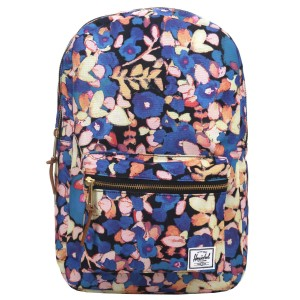 Herschel Sac à dos Settlement Mid Volume painted floral [ Promotion Black Friday Soldes ]