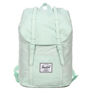 Herschel Sac à dos Retreat glacier [ Promotion Black Friday Soldes ]