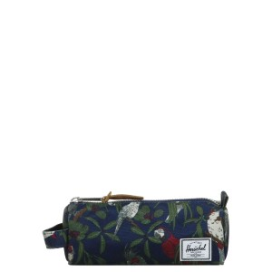 Herschel Trousse Settlement Case peacoat parlour [ Promotion Black Friday Soldes ]
