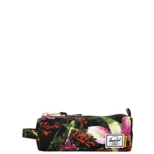 Herschel Trousse Settlement Case jungle hoffman [ Promotion Black Friday Soldes ]