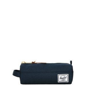 Herschel Trousse Settlement Case navy [ Promotion Black Friday Soldes ]