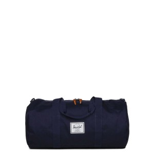 Herschel Sac de voyage Sutton Mid Volume 47.5 cm peacoat [ Promotion Black Friday Soldes ]