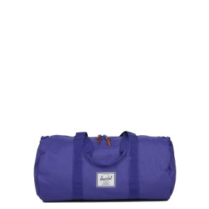 Herschel Sac de voyage Sutton Mid Volume 47.5 cm deep ultra-marine [ Promotion Black Friday Soldes ]