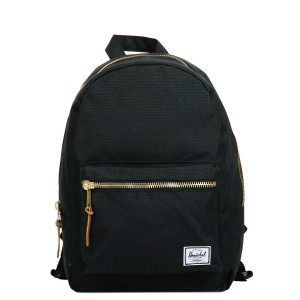 Herschel Sac à dos Grove X-Small black [ Promotion Black Friday Soldes ]