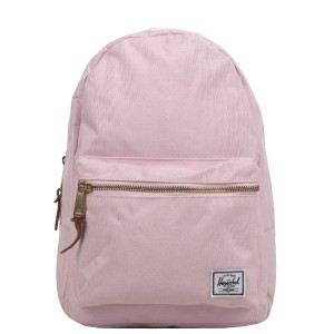 Herschel Sac à dos Grove X-Small pink lady crosshatch [ Promotion Black Friday Soldes ]