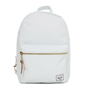 Herschel Sac à dos Grove X-Small glacier [ Promotion Black Friday Soldes ]