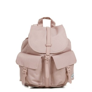 Herschel Sac à dos Dawson X-Small ash rose [ Promotion Black Friday Soldes ]
