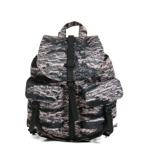 Herschel Sac à dos Dawson X-Small ash rose desert [ Promotion Black Friday Soldes ]