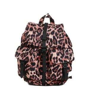 Herschel Sac à dos Dawson X-Small desert cheetah [ Promotion Black Friday Soldes ]