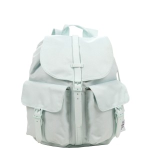 Herschel Sac à dos Dawson X-Small glacier [ Promotion Black Friday Soldes ]