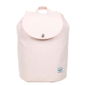 Herschel Sac à dos Reid X-Small cloud pink [ Promotion Black Friday Soldes ]