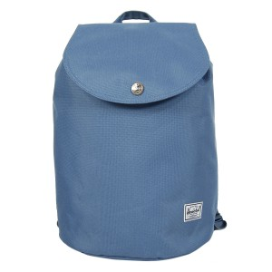Herschel Sac à dos Reid X-Small stellar [ Promotion Black Friday Soldes ]