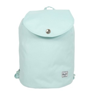 Herschel Sac à dos Reid X-Small blue tint [ Promotion Black Friday Soldes ]