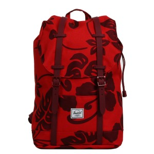 Herschel Sac à dos Retreat Mid-Volume aloha [ Promotion Black Friday Soldes ]
