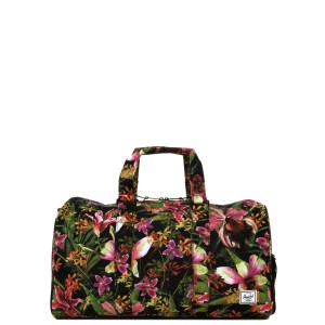 Herschel Sac de voyage Novel Mid-Volume 53 cm jungle hoffman [ Promotion Black Friday Soldes ]
