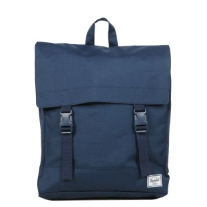 Herschel Sac à dos Survey navy [ Promotion Black Friday Soldes ]